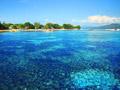 Bunaken dan Keindahan Bawah Laut