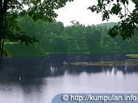 Danau Lido