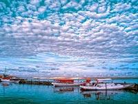 Pulau Selayar yang Penuh Pesona dan Budaya